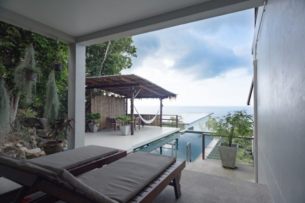 Stunning Seaview 4 Bedroom Pool Villa-villa- Haad Yao-koh-phangan-real-estate-development-investment-program-thailand-construction-building-villa-house-for-rent-for-sale-business-lease-hold