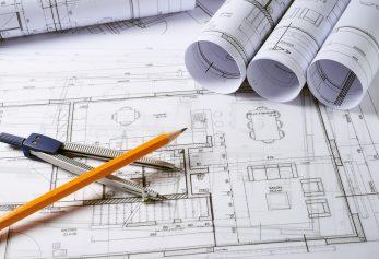 plan-maison-architecte