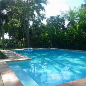 Beautiful Huge Villa-villa-Thongsala-koh-phangan-real-estate-development-investment-program-thailand-construction-building-villa-house-for-rent-for-sale-business-lease-hold