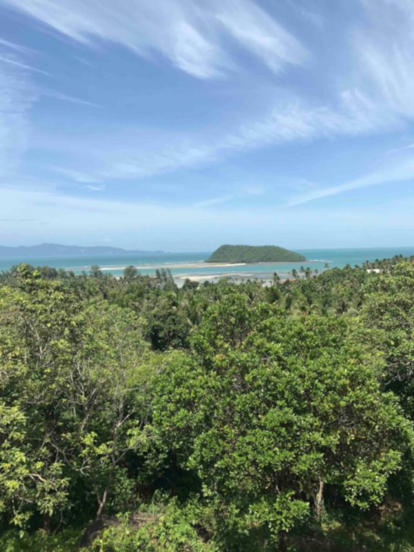 10 Rai - Hill Land With Splendid Seaview-Land-Wok Tum-koh-phangan-real-estate-development-investment-program-thailand-construction-building-villa-house-for-rent-for-sale-business-lease-hold