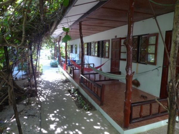 Wonderful Yoga And Detox Resort-Business-Hin Kong-koh-phangan-real-estate-development-investment-program-thailand-construction-building-villa-house-for-rent-for-sale-business-lease-hold