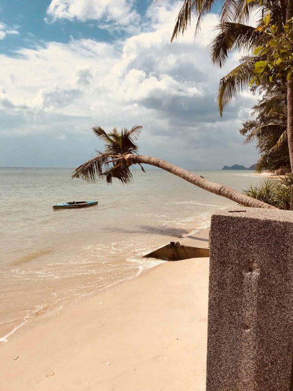 Beachfront Villa + Apartment-villa-Baan Tai-koh-phangan-real-estate-development-investment-program-thailand-construction-building-villa-house-for-rent-for-sale-business-lease-hold