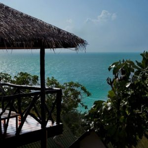 Sumptuous Seaview Resort -Business-Haad Yao-koh-phangan-real-estate-development-investment-program-thailand-construction-building-villa-house-for-rent-for-sale-business-lease-hold