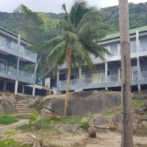 Beachfront Hotel-Hotel-Haad Rin-koh-phangan-real-estate-development-investment-program-thailand-construction-building-villa-house-for-rent-for-sale-business-lease-hold