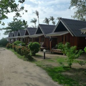 Beachfront Resort-Resort-Nai Wok-koh-phangan-real-estate-development-investment-program-thailand-construction-building-villa-house-for-rent-for-sale-business-lease-hold