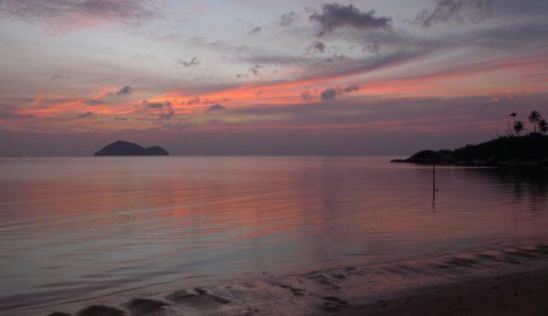 Beachfront Resort-Resort-Nai Wok-koh-phangan-real-estate-development-investment-program-thailand-construction-building-villa-house-for-rent-for-sale-business-lease-hold