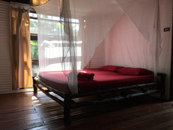 Phangan Development resort for rent-Charming and Atypical Resort- Baan Tai-koh-phangan-real-estate-development-investment-program-thailand-construction-building-villa-house-for-rent-for-sale-business-lease-hold
