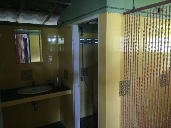 Empty Place Well Located-Business-Hin Kong-koh-phangan-real-estate-development-investment-program-thailand-construction-building-villa-house-for-rent-for-sale-business-lease-hold